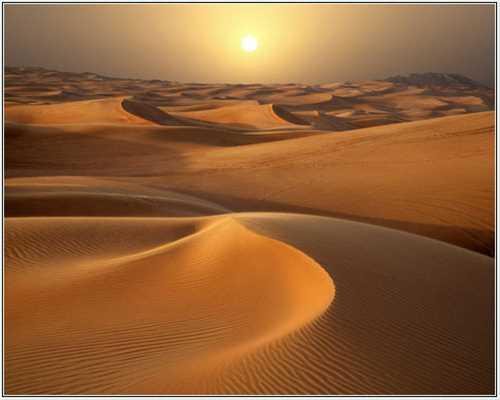 Königsstädte und Sahara von Fes – 5 Tage