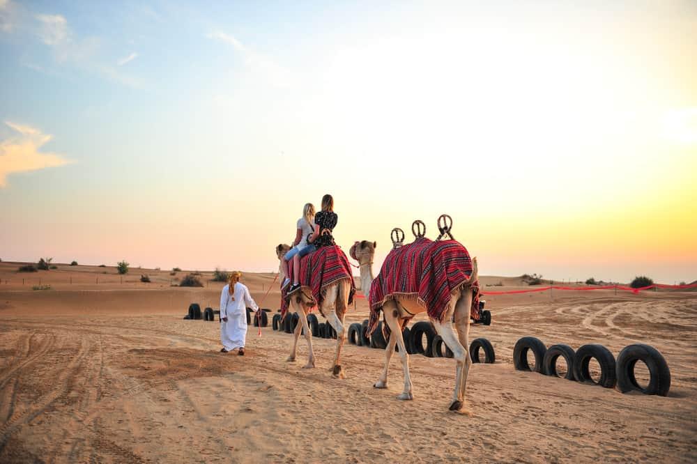desert-trips.jpg