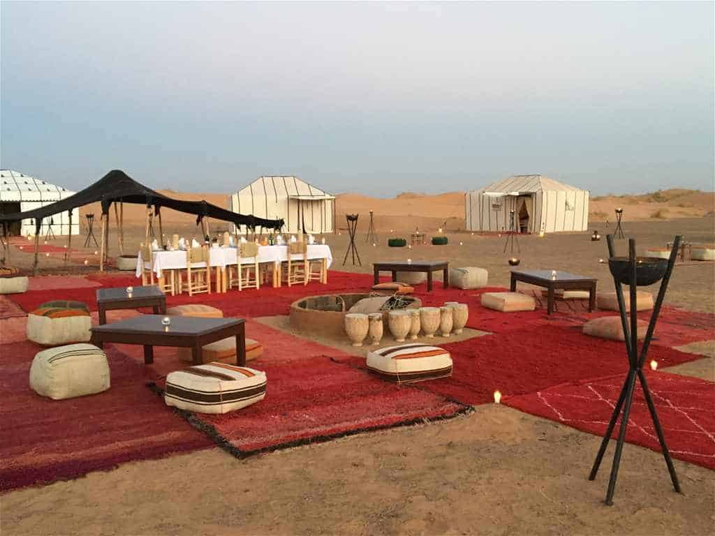 luxury-desert-camp-sahara