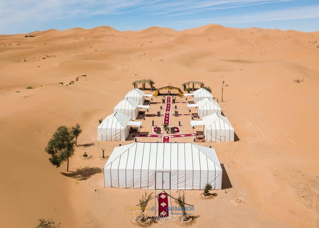 luxury-camp-erg-chebbi-desert-trip-merzouga.jpg
