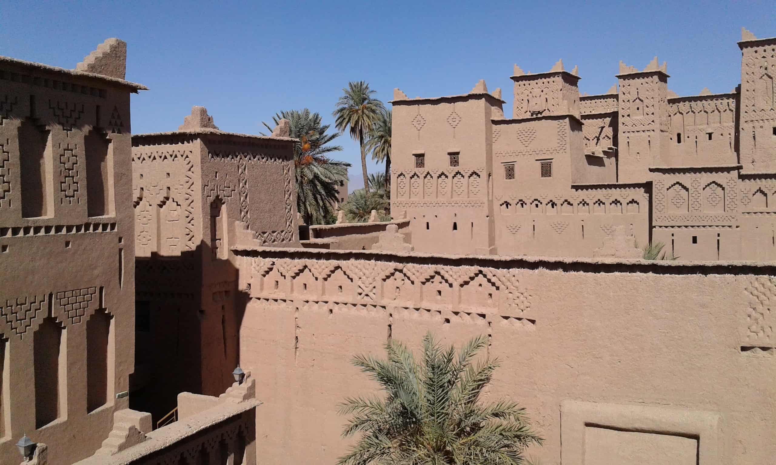 Skoura-kasbah-valley-of-a-thousand-kasbahs-desert-trip.jpg