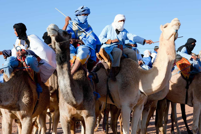 Nomad-group_on_dromedaries_Mhamid_desert_trip.jpg
