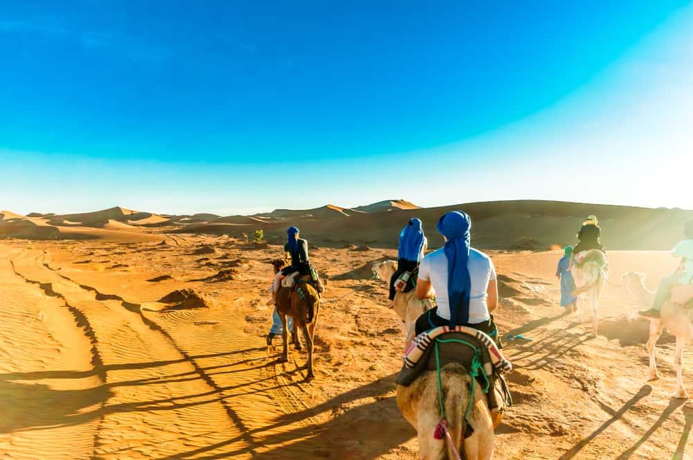 morocco-desert-tours-camel-riding.jpg