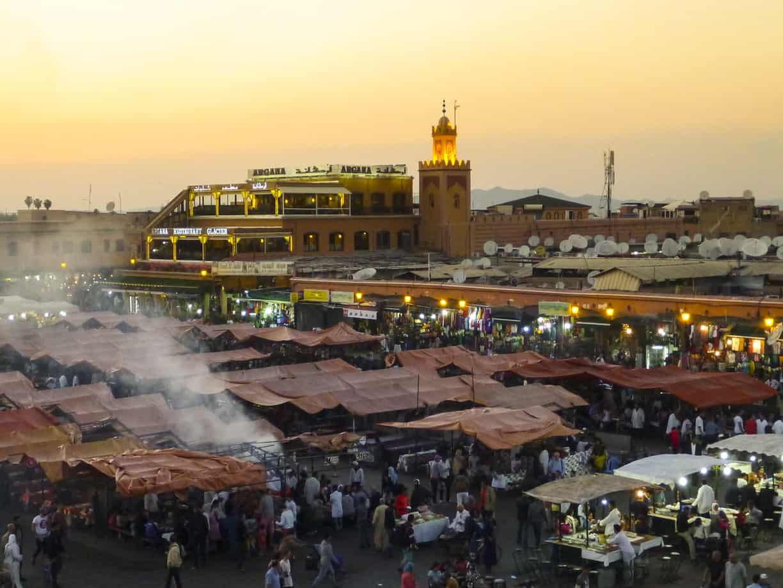 marrakesh-djemaa-el-fna-sahara-desert.jpg-tour